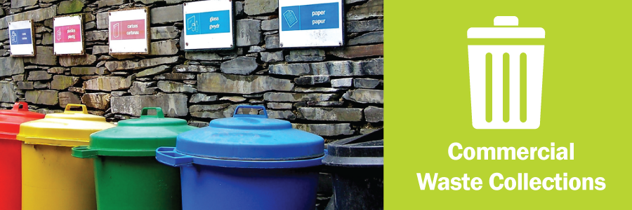 Commercial Waste cornwall