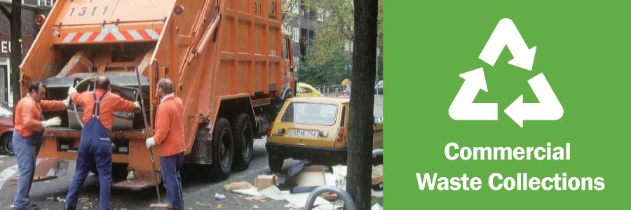 Waste management cornwall